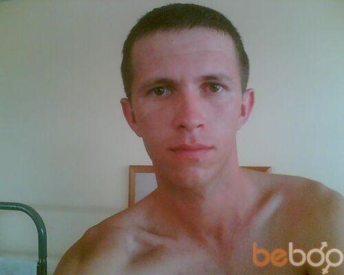 Фото мужчины ajtt, Вейделевка, Россия, 28