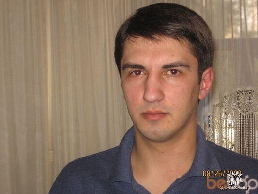 Фото мужчины eleofan, Баку, Азербайджан, 36