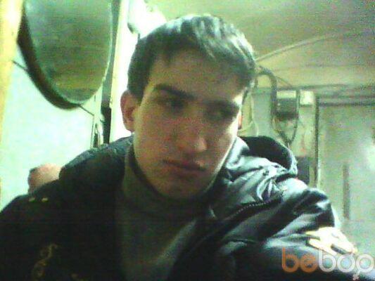 Фото мужчины wolwerine, Ярославль, Россия, 24
