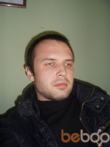 ���� ������� Serj, ������, ���������, 34