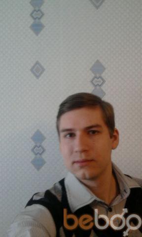 ���� ������� Anton_23, ��������, ������, 29