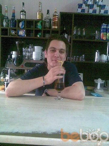Фото мужчины Arachndia, Кишинев, Молдова, 36