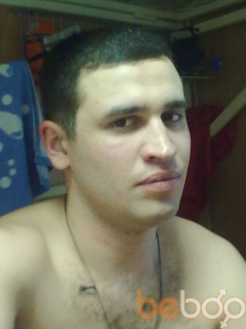 Фото мужчины vova, Пермь, Россия, 33