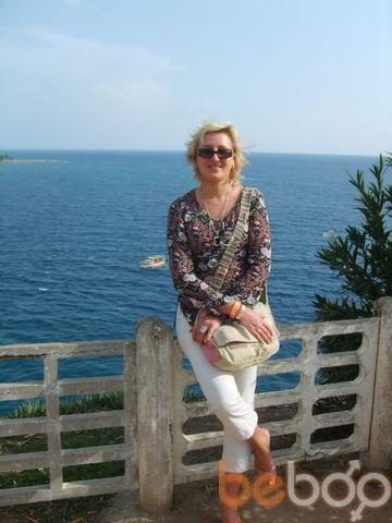 Фото девушки Len4ik, Брест, Беларусь, 43