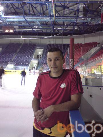 Фото мужчины Stels1, Бобруйск, Беларусь, 31