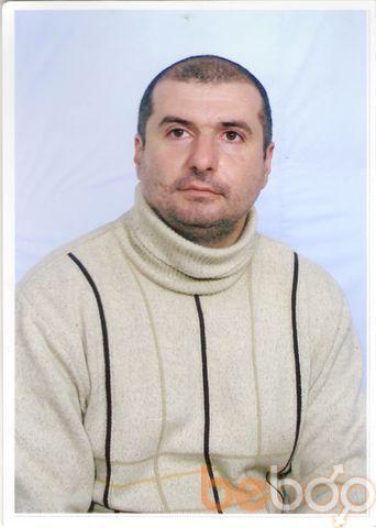 Фото мужчины alexandr, Тирасполь, Молдова, 36