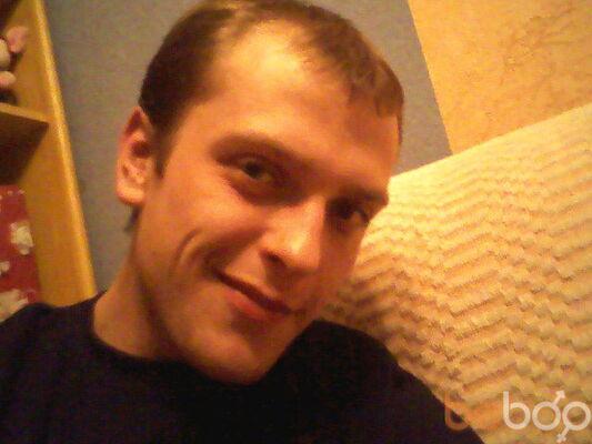 Фото мужчины 1reddevil, Челябинск, Россия, 27
