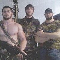 Фото мужчины Relax, Киев, Украина, 33