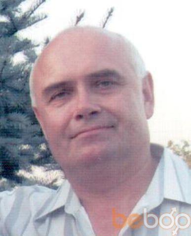 Фото мужчины trachunchik, Харьков, Украина, 50