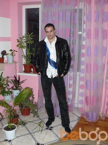 Фото мужчины alex, Кишинев, Молдова, 35