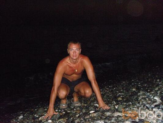 Фото мужчины Тоха, Сочи, Россия, 36