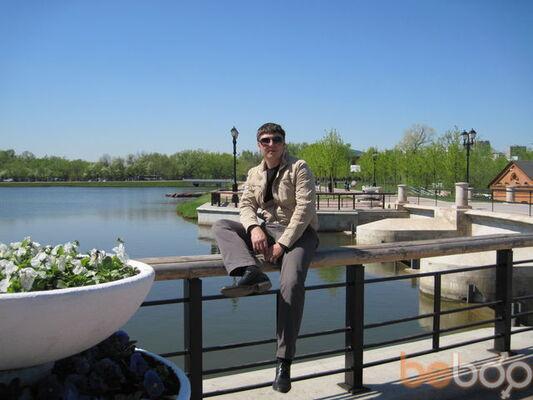 Фото мужчины tiran98, Москва, Россия, 32