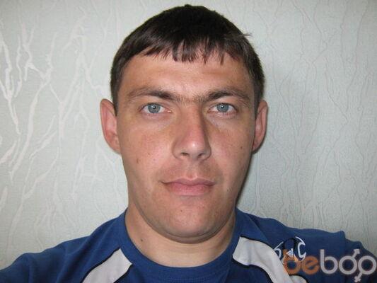 Фото мужчины fay2, Костополь, Украина, 37