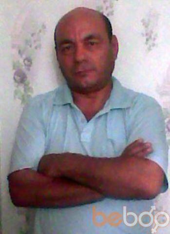 Фото мужчины xush67, Термез, Узбекистан, 49