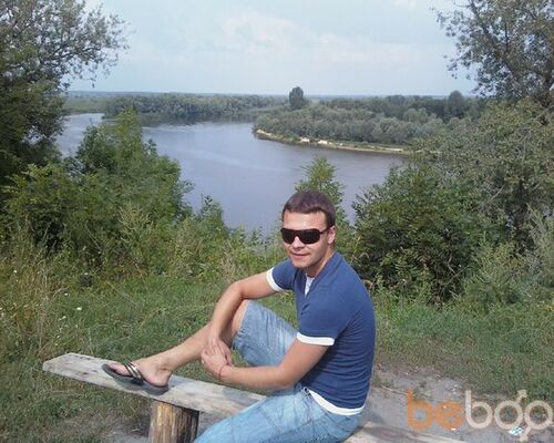 Фото мужчины SASHETTO, Гомель, Беларусь, 30