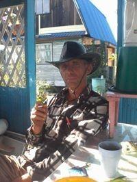 Фото мужчины Алексей, Киров, Россия, 47