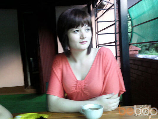 Фото девушки nasteok19, Кишинев, Молдова, 27