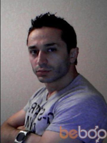 Фото мужчины david, Брест, Беларусь, 35