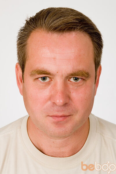 Фото мужчины sergei, Минск, Беларусь, 47