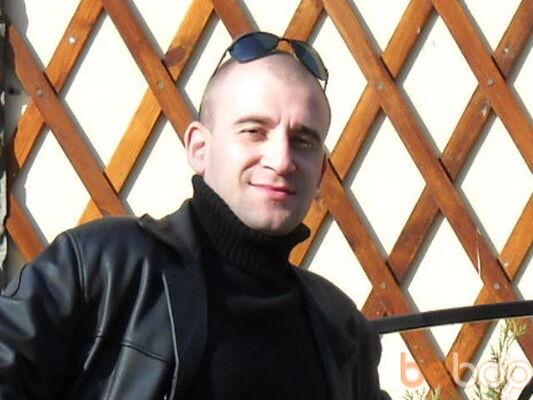 Фото мужчины Platon, Тирасполь, Молдова, 34