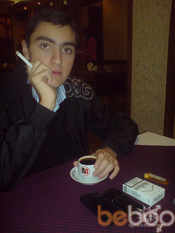 ���� ������� ARMANI, ������, �������, 24