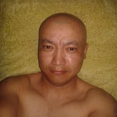 Фото мужчины Кужимов, Актобе, Казахстан, 33
