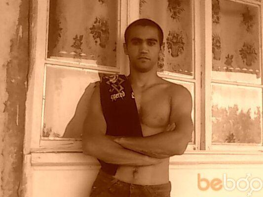 Фото мужчины Mauqli, Баку, Азербайджан, 31