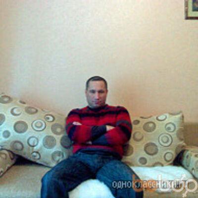 Фото мужчины slava66, Ревда, Россия, 40