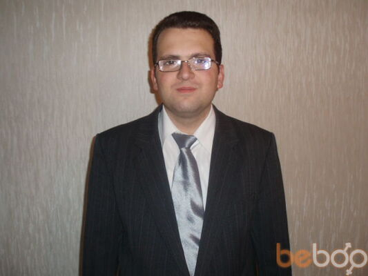 ���� ������� haikhakobyan, ������, �������, 26