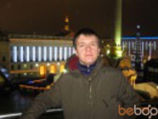 Фото мужчины илья, Житомир, Украина, 34