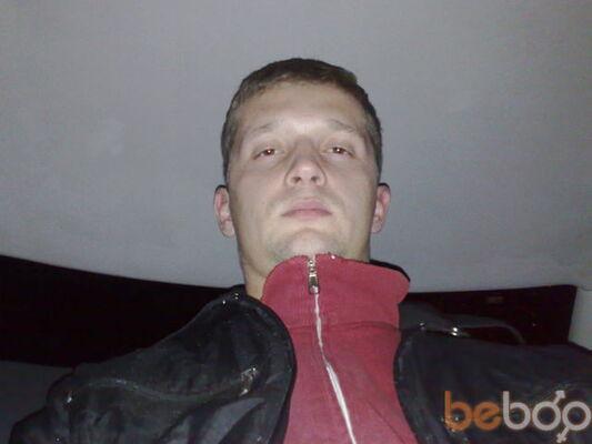 Фото мужчины warkenny, Санкт-Петербург, Россия, 33