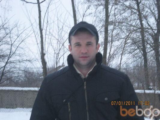 Фото мужчины sasa666, Кишинев, Молдова, 33