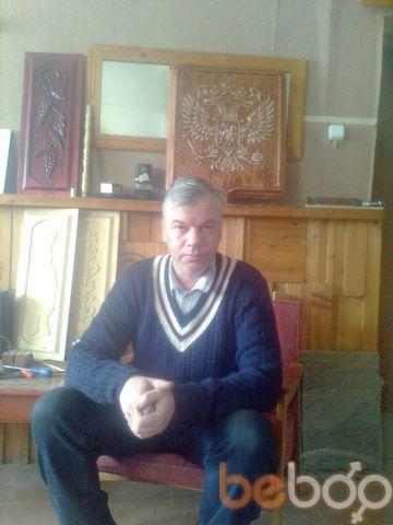 Фото мужчины massiv08, Волхов, Россия, 48
