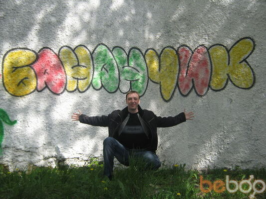 Фото мужчины pele, Павлодар, Казахстан, 29