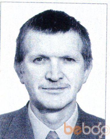 Фото мужчины ЮрМих, Москва, Россия, 36