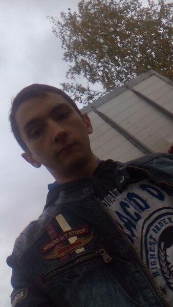 Фото мужчины Vladimir, Солнечногорск, Россия, 19