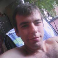 ���� ������� Pavel, ����, �������, 30