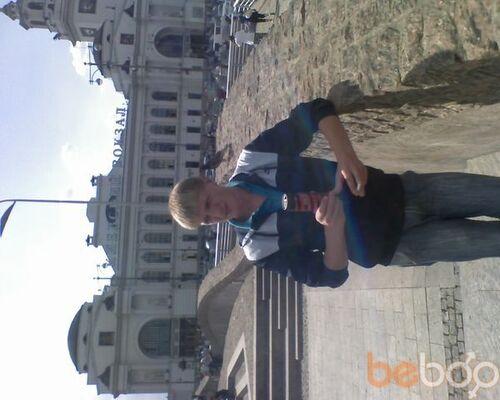 Фото мужчины 069935876, Фалешты, Молдова, 29