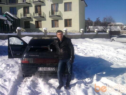 Фото мужчины zipzap, Закаталы, Азербайджан, 35