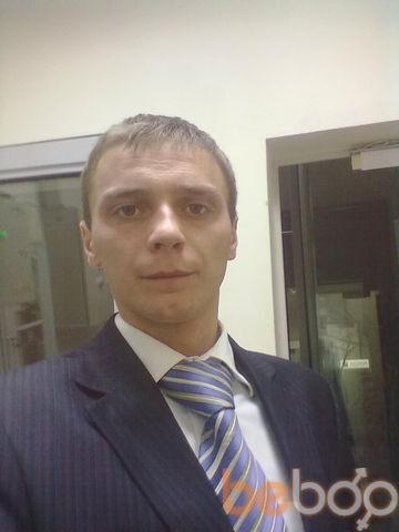 Фото мужчины sashacom, Нежин, Украина, 31