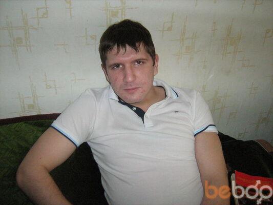 Фото мужчины ILIA, Москва, Россия, 33