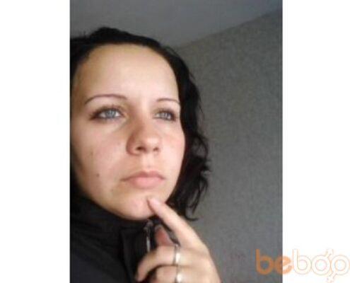 Фото девушки Белка, Тверь, Россия, 28