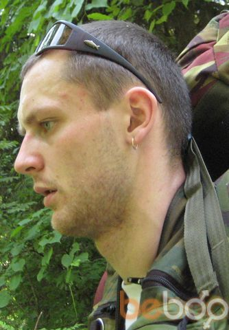 Фото мужчины gorini300, Минск, Беларусь, 29