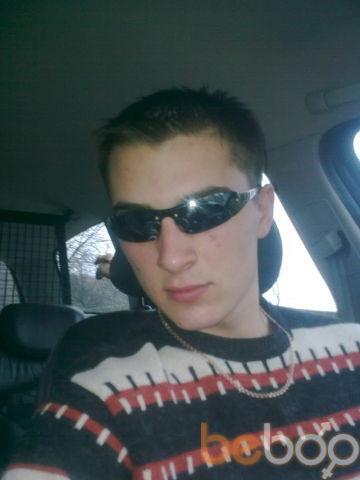Фото мужчины тимоха, Корма, Беларусь, 25