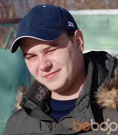 Фото мужчины Макс, Саранск, Россия, 29