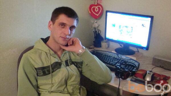 Фото мужчины russmir, Гомель, Беларусь, 36