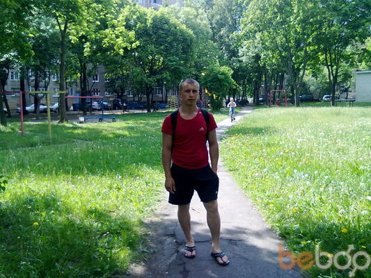 Фото мужчины dmitrii, Минск, Беларусь, 30