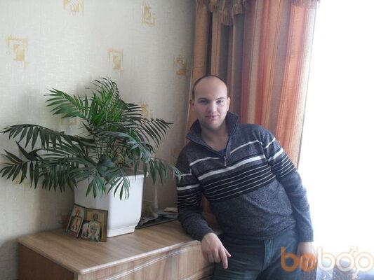Фото мужчины Михаил, Владивосток, Россия, 25