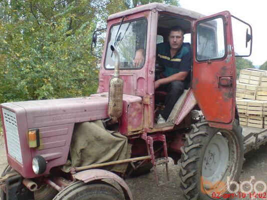 Фото мужчины Тарвлобнор, Кишинев, Молдова, 43
