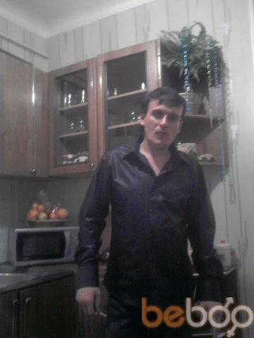 Фото мужчины alecs, Донецк, Украина, 36